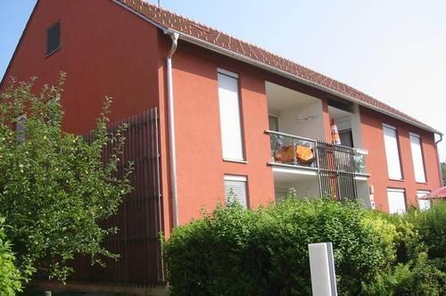 2 Zimmer Wohnung in Bairisch Kölldorf 313