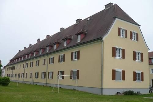 Günstige 3-Zimmer-Mietwohnung in Zentrumsnähe