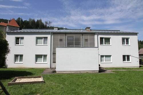 geförderte Mietwohnung mit Kaufoption in Judenburg