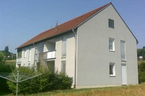 Mietkaufwohnung in Bairisch Kölldorf 318