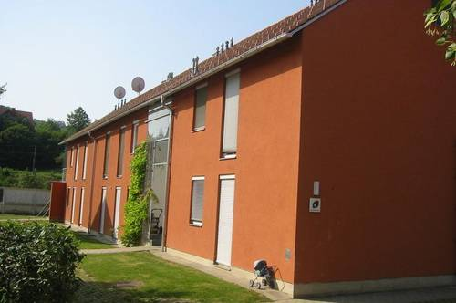 Mietwohnung Bairisch Kölldorf 311
