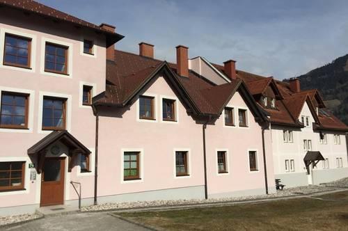 2-Zimmer-Mietwohnung in Rottenmann, Klamm 70