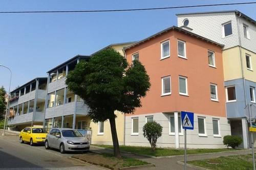 Seniorenwohnung in Fohnsdorf