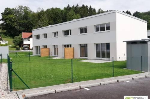 Ihr Traum vom leistbaren Wohlfühlhaus - SCHLÜSSELFERTIG & PROVISIONSFREI - Top E2