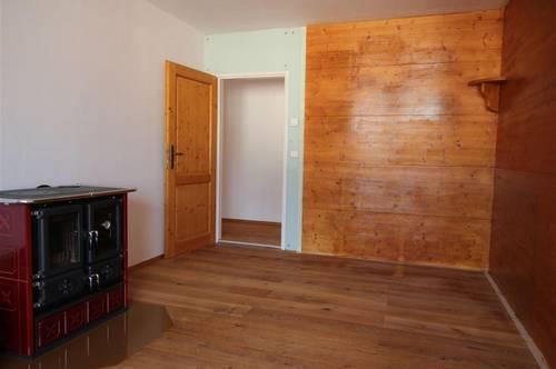 3-Zimmer Wohnung im 3.Liftstock mit Balkon!