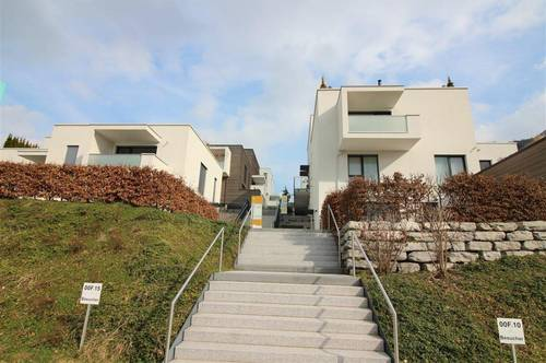 2-/3 Zimmer Wohnung mit herrlichem Ausblick über Salzburg!