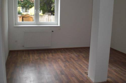 13968 Anzenhof, kleine Wohnhausanlage, Pelletszentralheizung!
