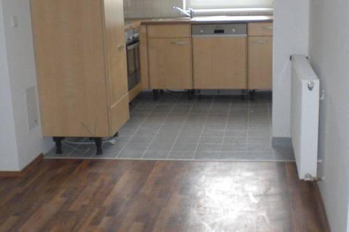 13881 3-Zimmer Wohnung in Anzenhof unbefristet zu vermieten!