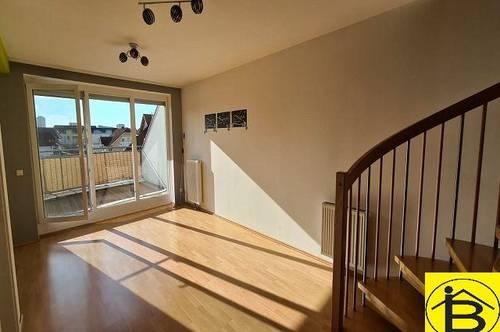 14141 - Optimale Wohung - 3 Schlaf- und 2 Wohnzimmer!