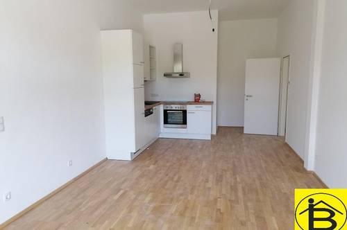 14186 Neu errichtete Wohnung im Merkur Gebäude!