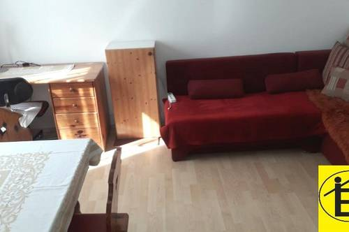 13912 - 2 Zimmer in zentraler Ortslage von Rohrbach