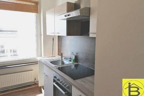 14097 Gepflegte Wohnung im Zentrum unbefristet zu vermieten!