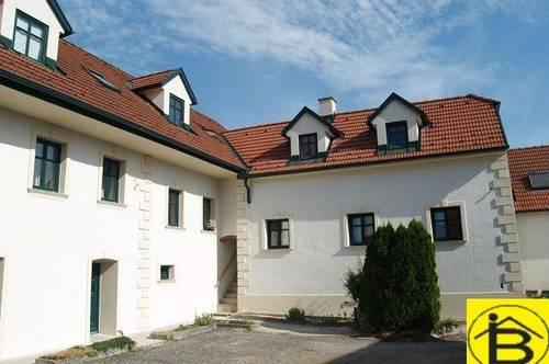 13739 - Mietwohnung in Traismauer