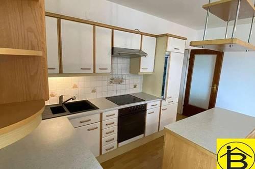 13823 - Provisionsfreie Wohnung in Traismauer