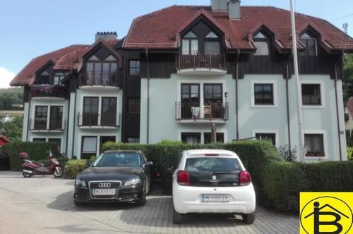 14261 geräumige Wohnung mit Garten u. Terrasse