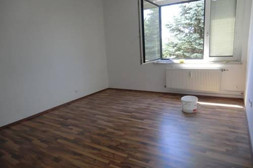14050 Mietwohnung in Statzendorf