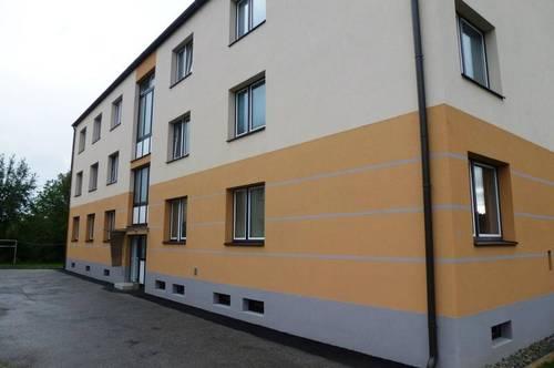 13991 2-Zimmerwohnung in Heidenreichstein