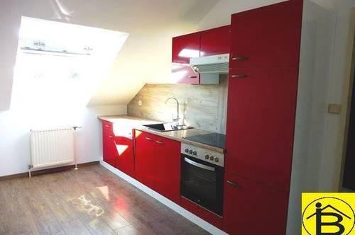 14153 - 2 Zimmer Wohnung in Herzogenburg zu vermieten!