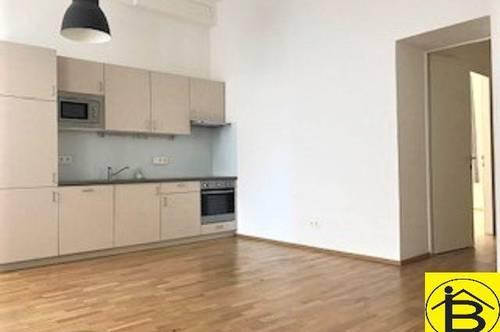 13791 - Exquisite 58m² Wohnung im Zentrum