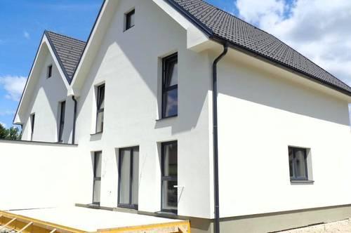 Geräumige Doppelhaushälfte mit Wohlfühlcharakter - PROVISIONSFREI - TOP 5