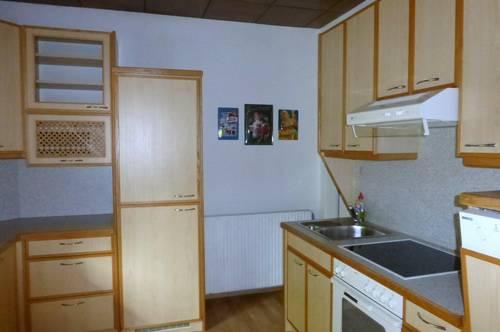 Teilmöblierte 2-Zimmerwohnung in Ebreichsdorf