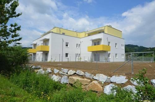 Geförderte Genossenschaftswohnung in Miete mit Kaufoption