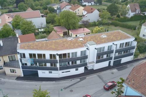 +++PROVISIONSFREIER NEUBAU+++ Nur noch 2 Wohnungen