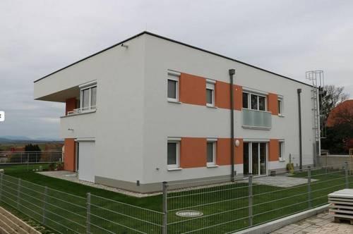 Genossenschaftswohnung in Miete mit Kaufoption