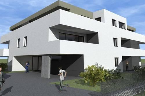 Genossenschaftswohnung in Miete mit Kaufrecht