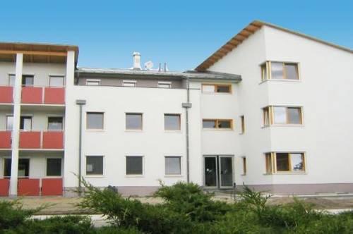 Geförderte Genossenschaftswohnung in Apetlon - Mietkauf