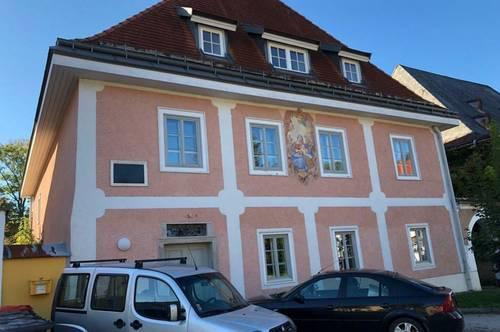 Genossenschaftswohnung in Gresten - Miete mit Kaufoption