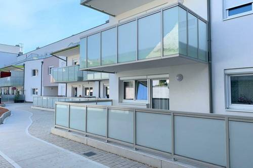 Genossenschaftswohnung in Miete mit Kaufoption - PROVISIONSFREI