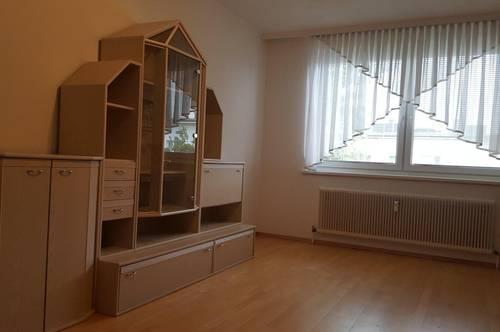 Gepflegte Mietwohnung in Katzelsdorf