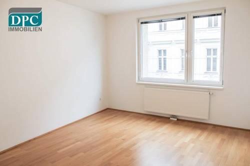 DPC | Neubauwohnung in Wien Alsergrund