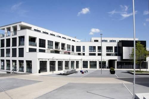 Moderne Mietwohnung inkl. Einbauküche und Loggia - 57 m² - Top C22!