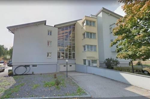 Frisch renovierte Eigentumswohnung inkl. neuer DanKüche - Zentrum Leonding - Top 20