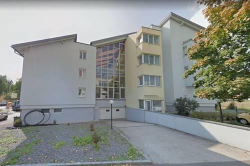 Frisch renovierte Mietwohnung - neue DanKüche inkl. Elektrogeräte - Zentrum Leonding - Top 20