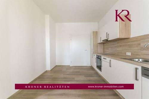 Stilvolle, wunderschön renovierte Altbauwohnung in Kufstein zu vermieten!
