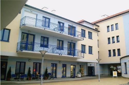 Wunderschöne 3 Zimmer Wohnung mit großer Terrasse und Aussicht