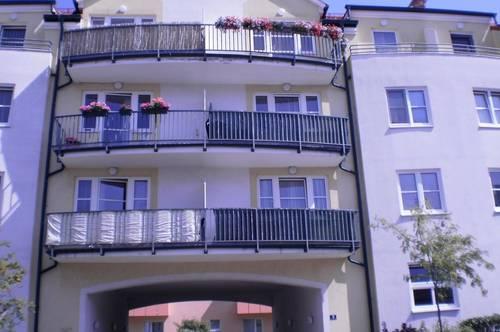 3 Zimmer - Wohnung