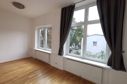 Strandbad Baden - Großzügige 2,5 -Zimmer Wohnung mit Terrasse und Parkplatz