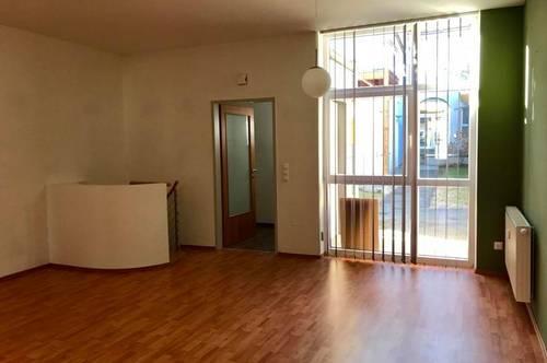 +++ exklusive Loft-Wohnung im Zentrum von Judenburg +++