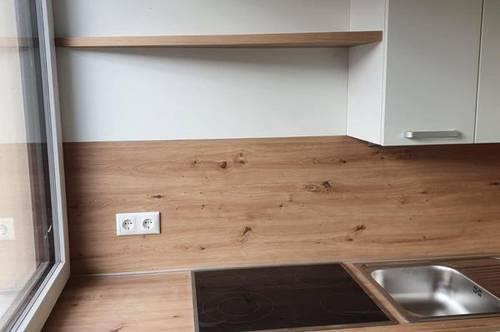 ++ Apartment im Stadtzentrum mit neuer Küche ++