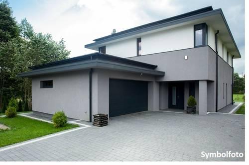 exklusives Wohnhaus mit großem Spa-Bereich in der Nähe von Kapfenberg