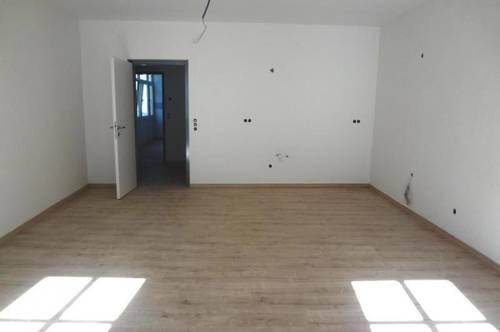 ++ ERSTBEZUG ++ ca. 75 m² große Mietwohnung in Knittelfeld