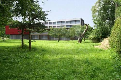 Baugrundstück in Althofen.