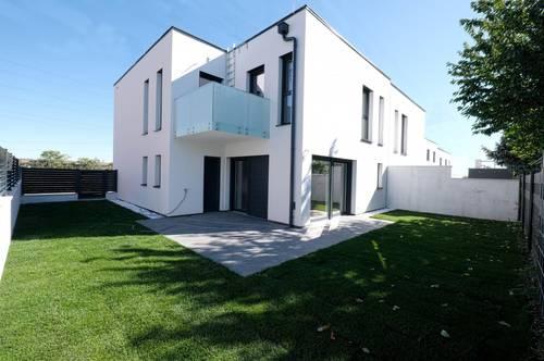 Neubau 2021 EFH mit Garage,169 m² WOHNFLÄCHE - 5 Zimmer, 2 Balkone, 10 km v. Kreisverkehr Favoriten