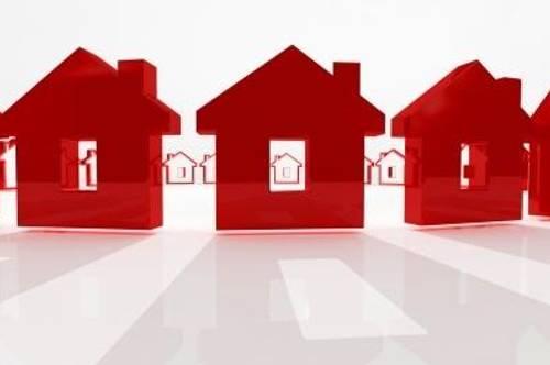 Einfamilienwohnhaus mit Nebengebäude mit 431 qm Grund
