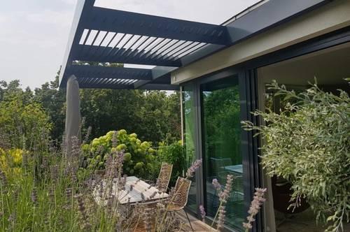 Exklusive Terrassen Maisonette ~ Panoramaview ~ Turn key