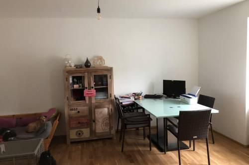 TOPWOHNUNG - 3 Zimmer um NUR  € 782,00 inkl. BK und Mwst